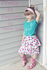 240 best sewing kids clothing images on pinterest sewing ideas