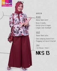 Baju Muslim Grosir grosir baju muslim anak ekslusif kaysha fashion startseite