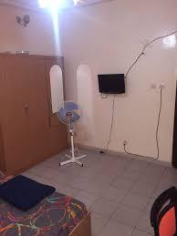 location chambre meubl chambre meuble à louer expat dakar com