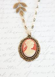 cameo antique necklace images 279 best history of cameo pins images cameo jewelry jpg