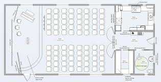 Church Floor Plans Free Burra Isle Baptist Church Projects