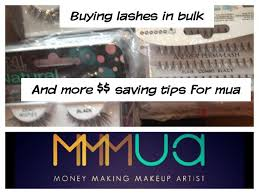 make up artist supplies 93 best makeup business images on hair makeup makeup