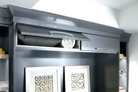 overhead bed storage bedroom overhead storage overhead storage cabinets overhead storage