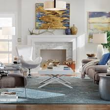 living rooms u2014 shop by room at the home depot