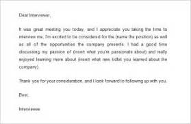 how to follow up job application via email sample resignation