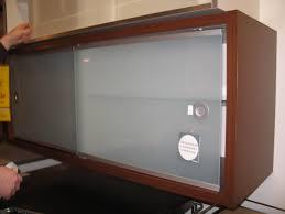 Sliding Door Cabinets Television Cabinet Sliding Door Hardware Cabinet Door Hardware