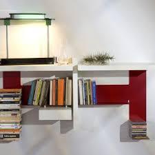 Modern Wall Bookshelves Furniture Furniture Cheap Modern Modular Bookshelves Systems And