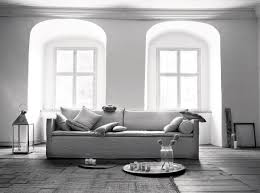 halbrundes sofa sofa tine k home