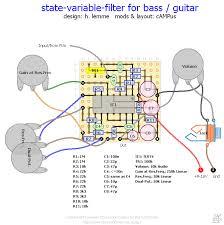 filter electronics talkbass com
