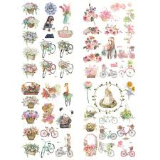 wedding scrapbook stickers popularne wedding scrapbook stickers kupuj tanie wedding