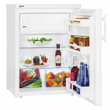 tp1724 comfort 85x60cm under counter freestanding fridge with