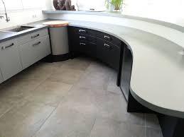 comptoir de cuisine sur mesure comptoir en zinc bar en zinc sur mesure zinc en folie