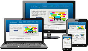staffing it business intelligence support web designing software