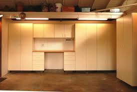 garage home depot garage cabinets storage cabinets lowes