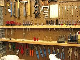 Garage Organization Idea - best 20 small garage organization ideas on pinterest solutions and