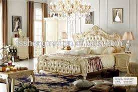 Royal Furniture Living Room Sets Cheap Classic Royal Furniture Antique White Bedroom Sets View