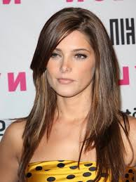 haircuts for girls with straight hair haircut styles for girls