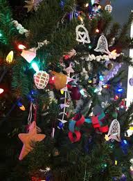 tis the season handmade ornaments that celebrate tradition arts