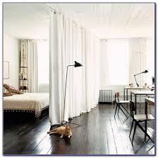 curtain room divider ideas curtain home decorating ideas