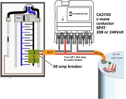 rocker switch on off dpdt dep lights carling vjd1 d66b wiring
