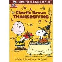 What Is Thanksgiving Really About 71 Best Thanksgiving Images On Pinterest Jesus Christ
