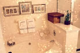 yellow bathroom ideas decorating and design blog hgtv go neon