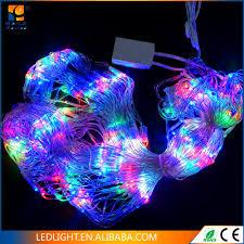 led net lights multi color round circle multi color led net lights led christmas holiday