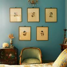 106 best farrow and ball images on pinterest colors color