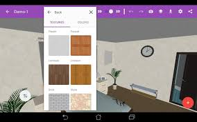 Homestyler Interior Design Apk Bedroom Design Android Apps On Google Play