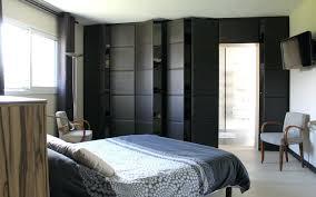 placard chambre sur mesure meuble chambre sur mesure open inform info