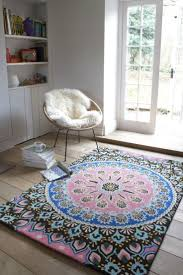 50 best rugs images on pinterest modern rugs rug company and