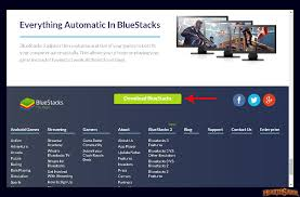 bluestacks settings run android apps on windows with bluestacks hearthsaver