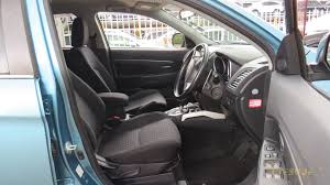 mitsubishi rvr 2012 interior mitsubishi rvr prestige world motors buy vehicles in kenya