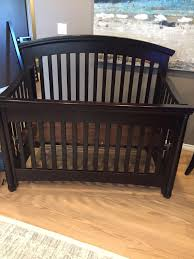 delta convertible crib instructions shermag crib conversion instructions baby crib design inspiration