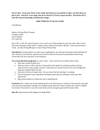 basic cover letter search results for just basic cover letter exles basic cover