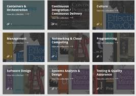 10 Great Books About For 10 Great Books For Aspiring Devops Sre Engineers