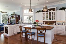 country style kitchen islands modern country kitchen island and photos madlonsbigbear com