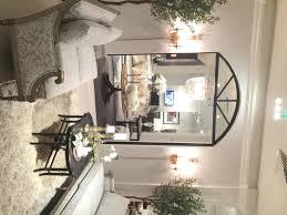 Ethan Allen Home Interiors Ethan Allen Opens Flagship Design Center In Dubai Mairasimplelife