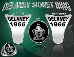 goldlance class rings signet rings