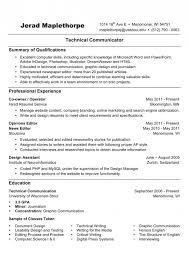 resume writing advice hitecauto us