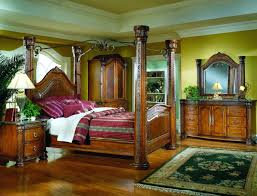 granite top bedroom set bedroom furniture with granite top sgplus me