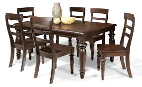 bobs furniture round dining table kitchen blower bobs discount furniture kitchen tables tags table