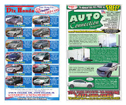 03 16 11 auto connection magazine by auto connection magazine issuu