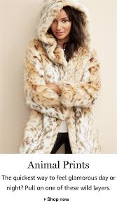 women s outerwear women s coats jackets