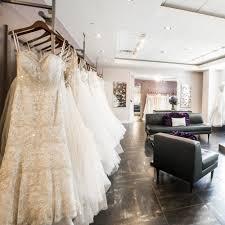 bridal boutique the white flower bridal boutique san diego californiacalendar