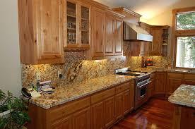 knotty alder kitchen cabinets image of knotty alder cabinets