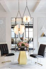 Modern Lighting Fixtures For Dining Room by Synapse Small Pendant By Apparatus Pendant Lighting Chandeliers