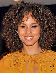 3c hair shape decode your coils a simple guide to curly hair types essence com