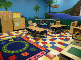 100 home daycare design ideas 72 best images about home