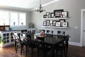 Black Chandelier Dining Room Black Chandelier Dining Room Of Nifty Chandeliers From The Simple